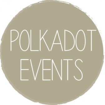 cropped-cropped-cropped-polkadot-events-fb1112.jpg